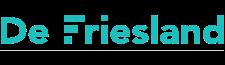 Stichting De Friesland Zorgverzekeraar logo