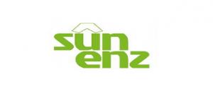 sunenz